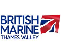 Thumbnail for British Marine