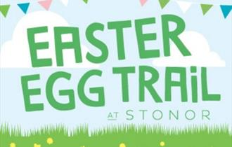 Events festivals on the river thames visit thames easter egg trail at stonor park negle Image collections