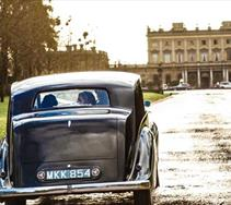 Thumbnail for Cliveden House
