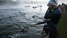 Henley on Thames River Swim – Henley Classic