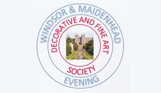 Windsor & Maidenhead Evening Decorative and Fine Arts Society