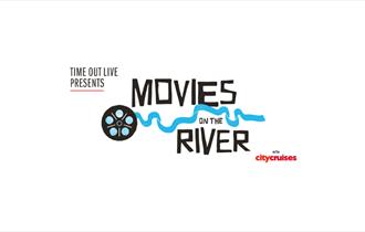 Timeout Live Presents Movies on the River with City Cruises