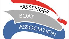 Passenger Boat Assocation